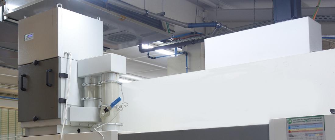 Absauglösungen-fuer-Maschinenhersteller-1