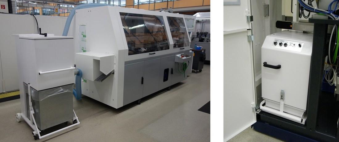 Absauglösungen-fuer-Maschinenhersteller-2