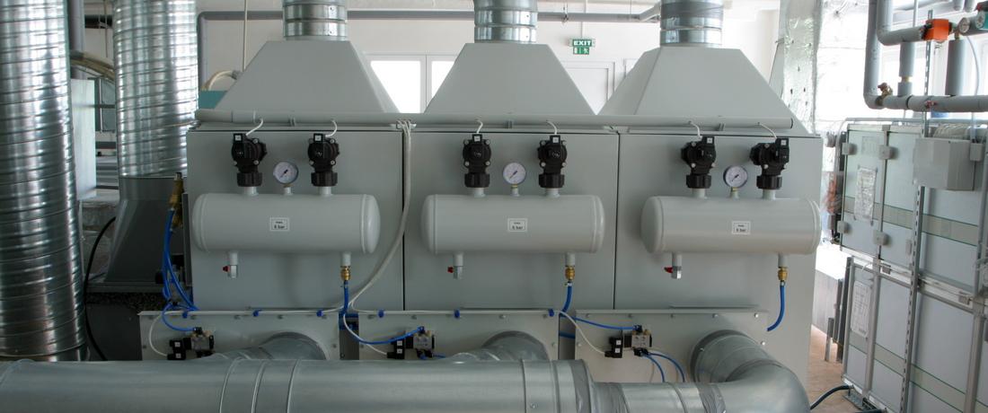 Kompakt-Entstauber_und_Zentrale-Entstaubungsanlagen