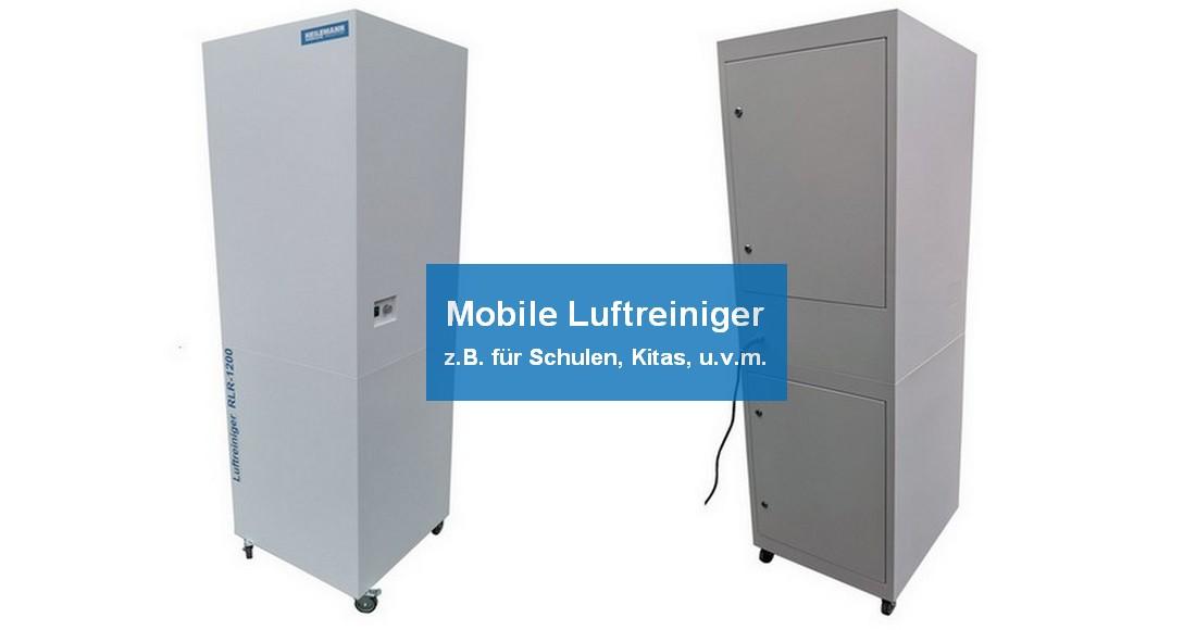 Mobile_Luftreinigungsgeräte_1