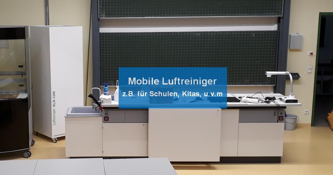 Mobiler_Luftreiniger_Slider_1100x580-2