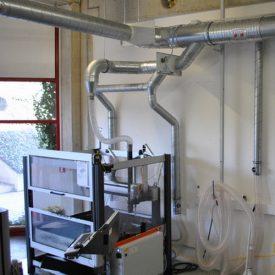 Projekt_ ZE-3_Fräsmaschine_und_Rohrleitung