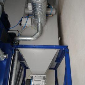 Projekt_BB-Anlage-5_Kompakt-Entstauber_KE-4000