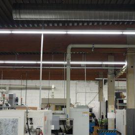 Projekt_KSSA-5000-3_Rohrleitung