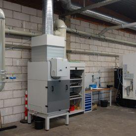 Projekt_KSSA-5000-5_Weiteres_Absauggerät-fuer-Fräsmaschinen