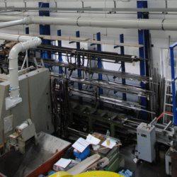 Projekt_KSSA-8000-5_Stangenlager