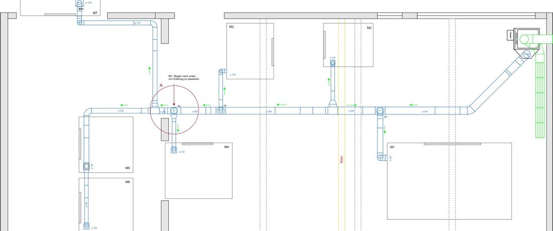 Projektierungen-fuer-Endkunden-1
