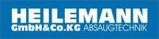 Heilemann GmbH & Co. KG